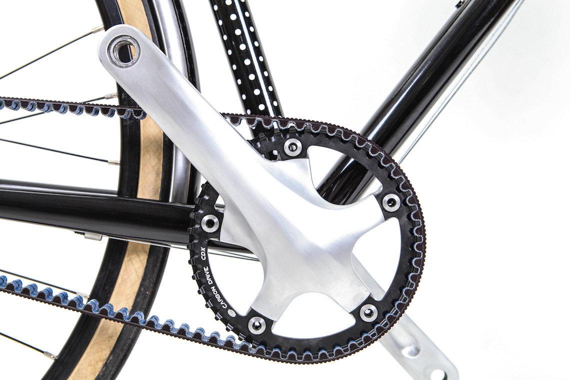 """Brevet Cycles modello """"V""""_urbancycling_9"""