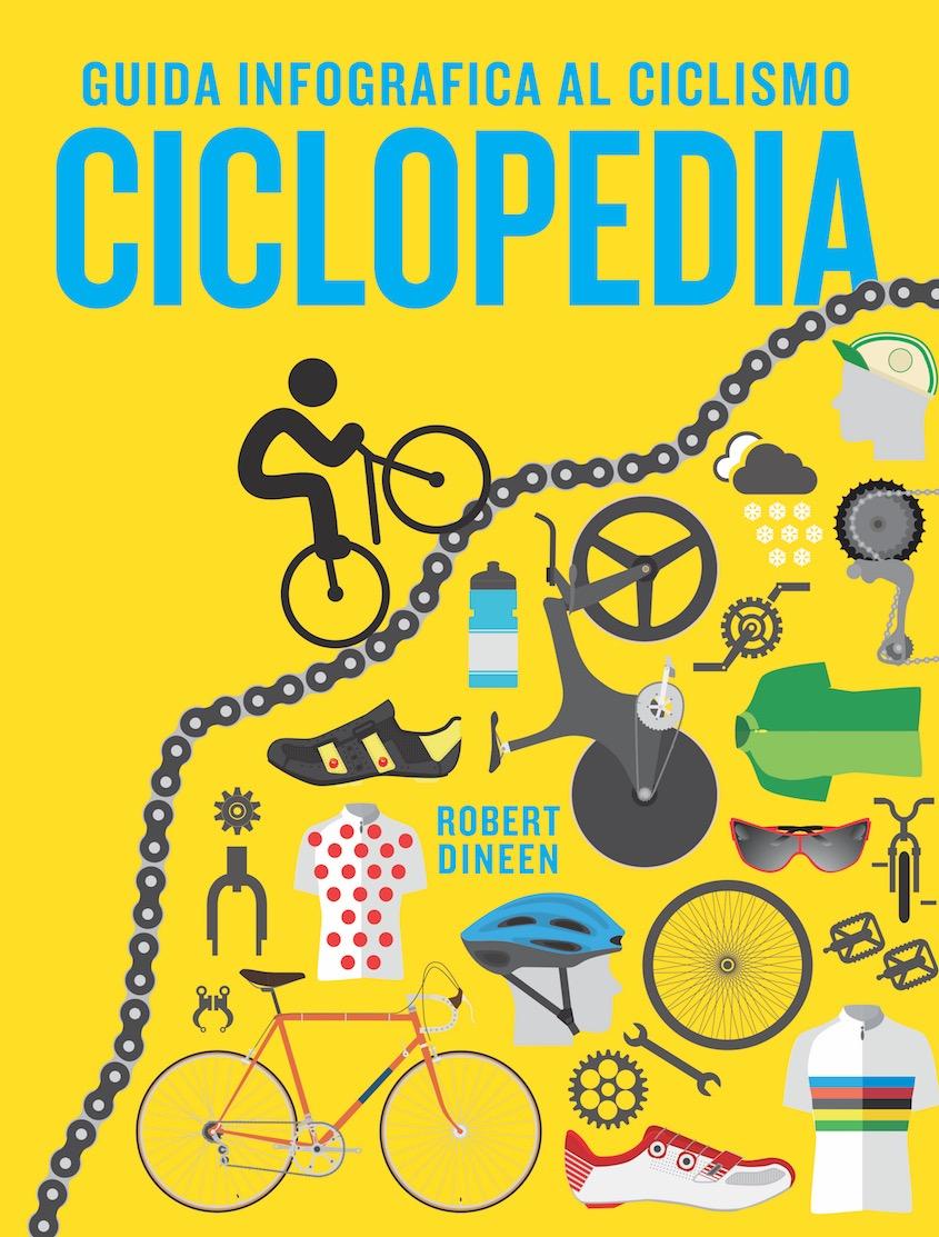 Ciclopedia Il Castello_urbancycling_1