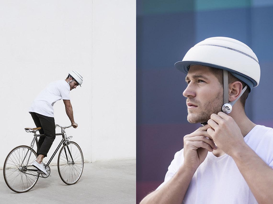 Closca Fuga_ helmet_urbancycling_3