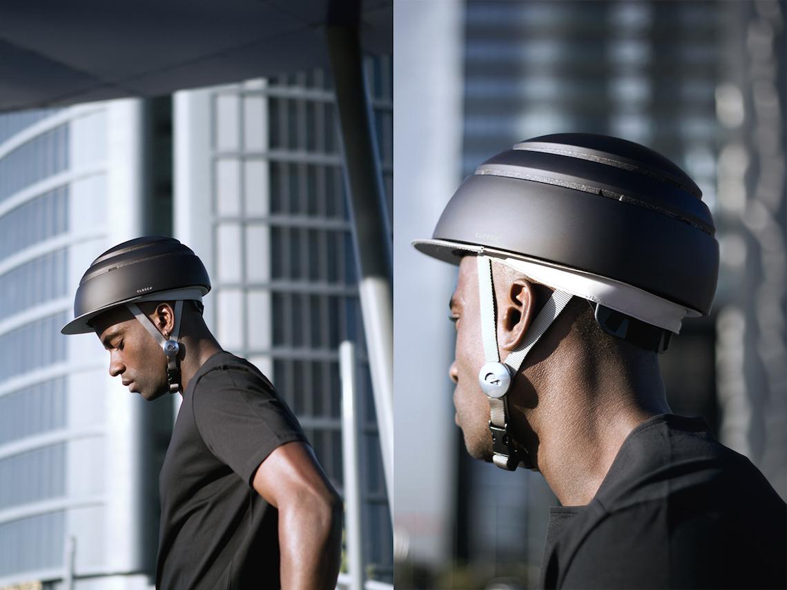Closca Fuga_ helmet_urbancycling_4