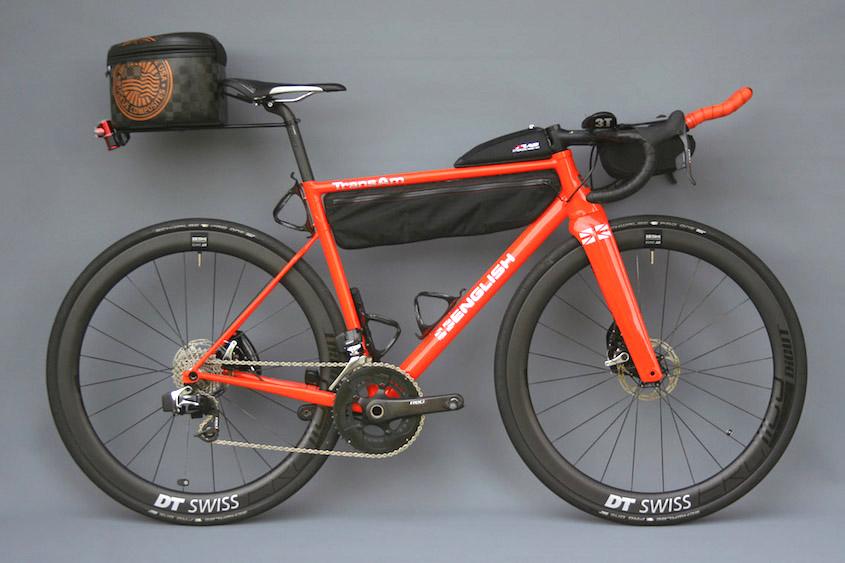 English Cycles Rob's TransAm_urbancycling_1
