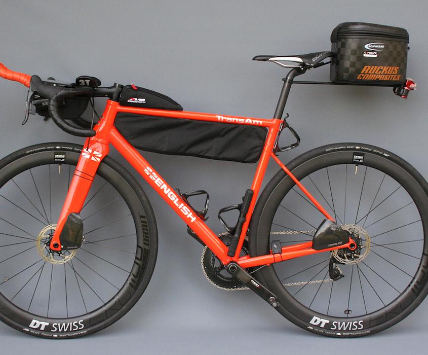 English Cycles Rob's TransAm_urbancycling_9