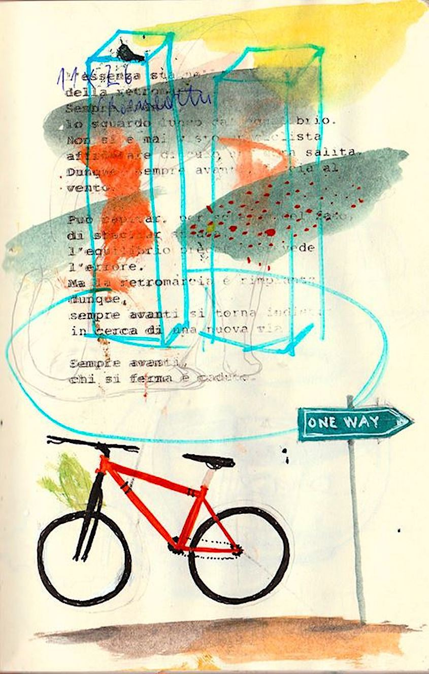 Fabio Consoli illustrations_urbancycling_10