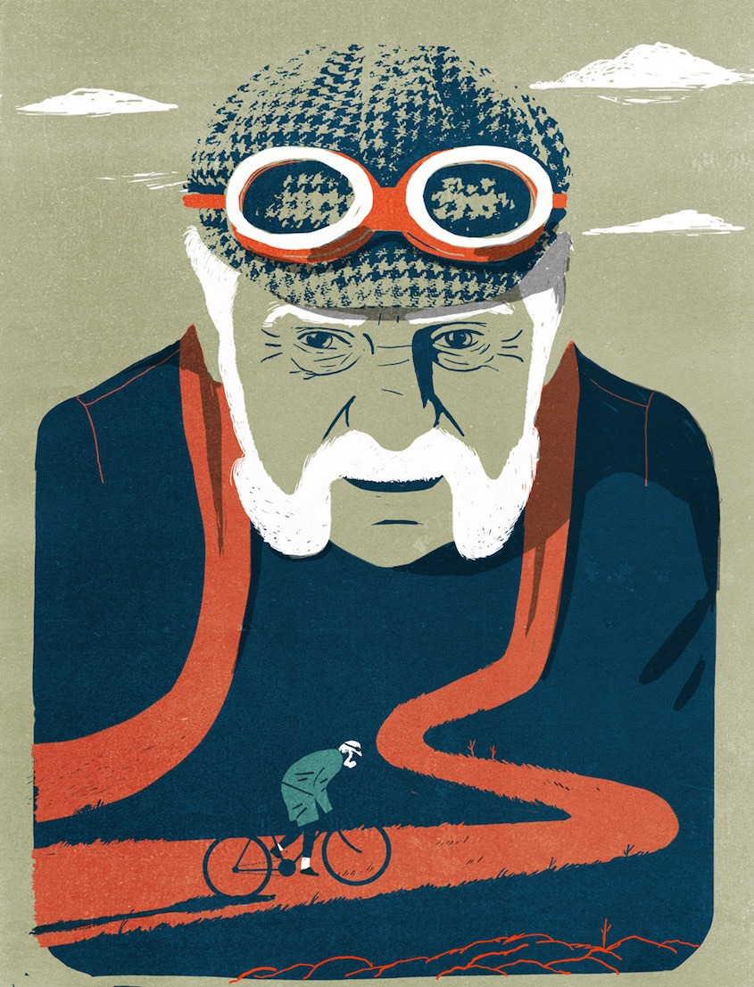 Fabio Consoli illustrations_urbancycling_2