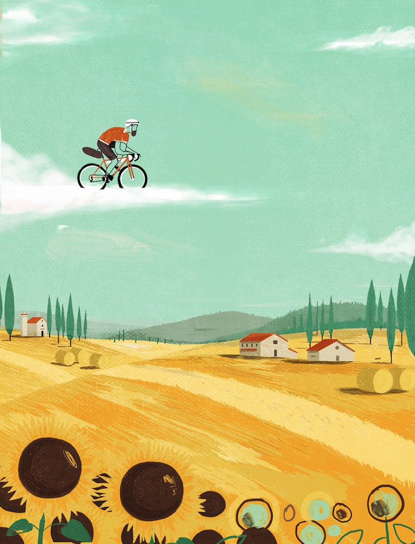 Fabio Consoli illustrations_urbancycling_3