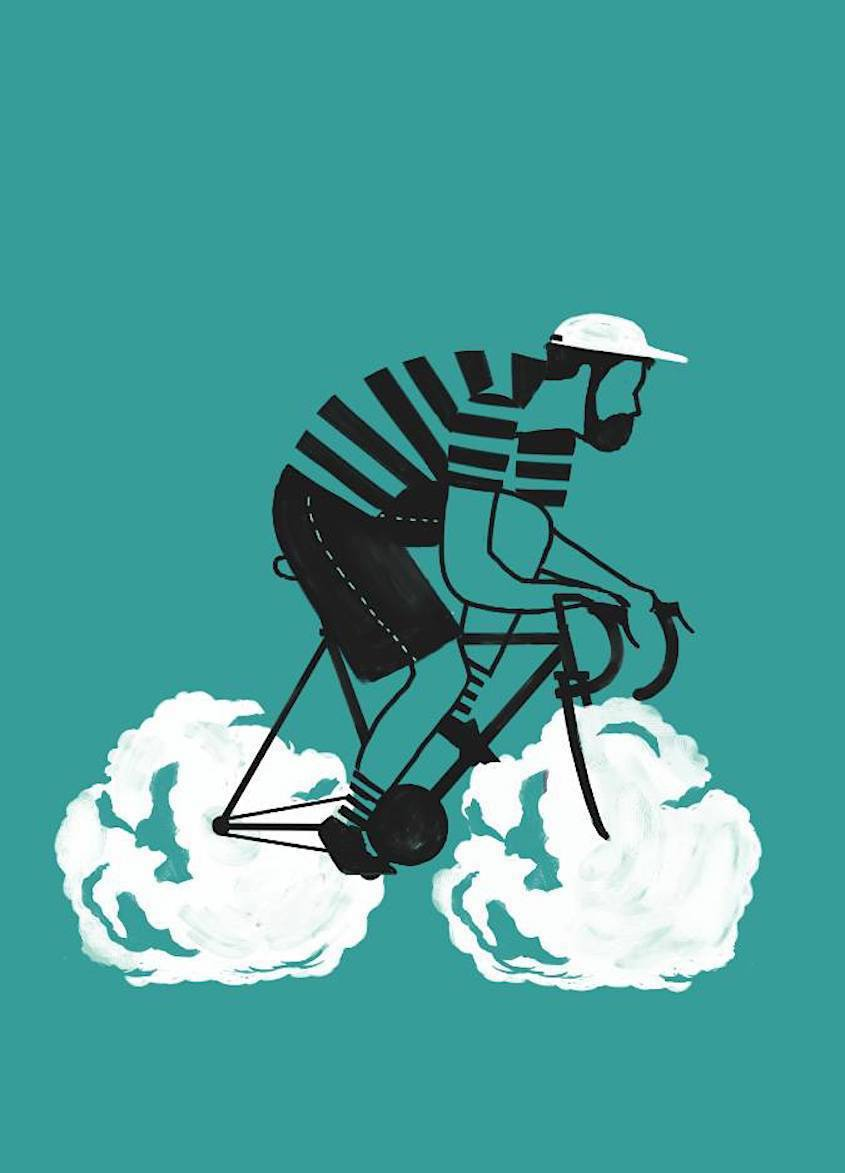 Fabio Consoli illustrations_urbancycling_4