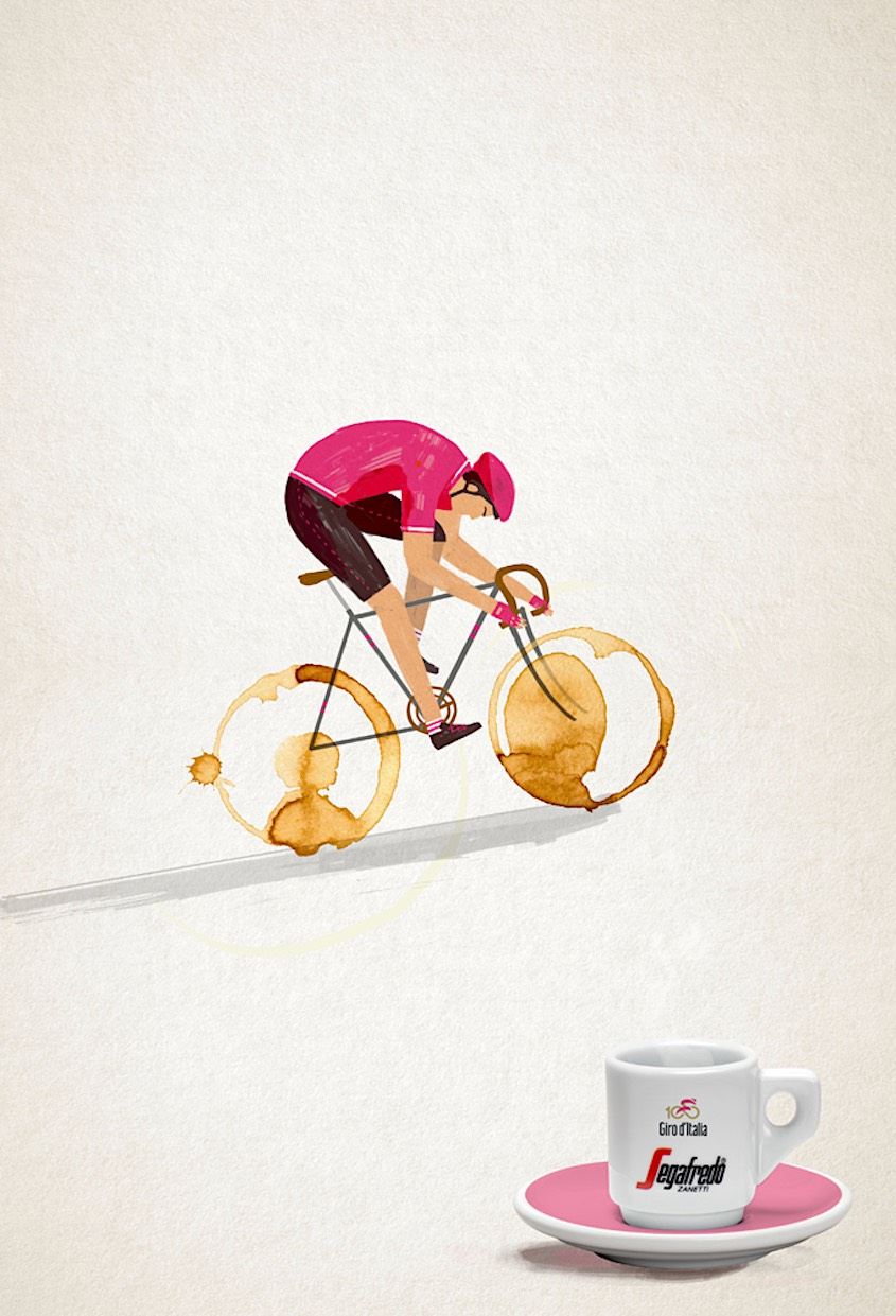 Fabio Consoli illustrations_urbancycling_5
