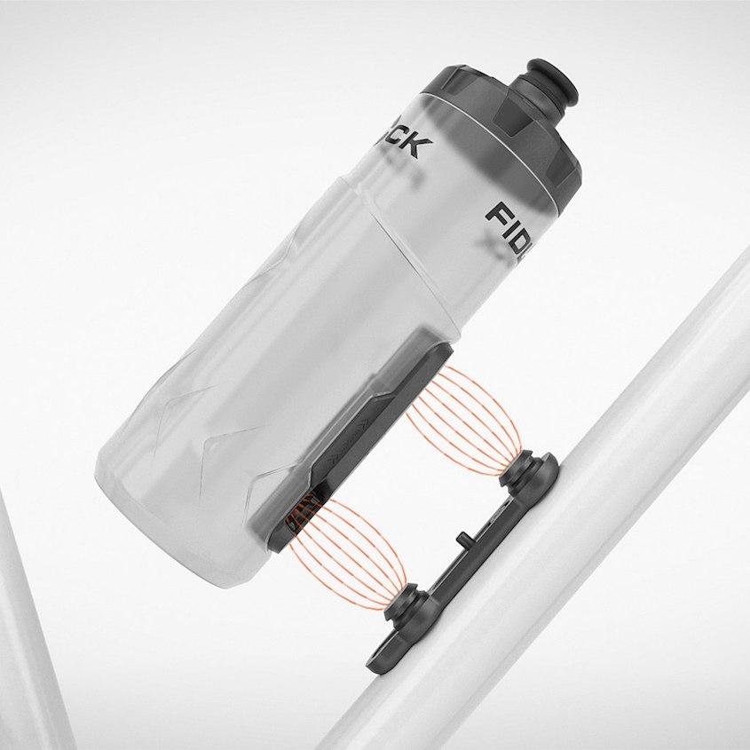 Fidlock Bottle Twist_urbancycling_3