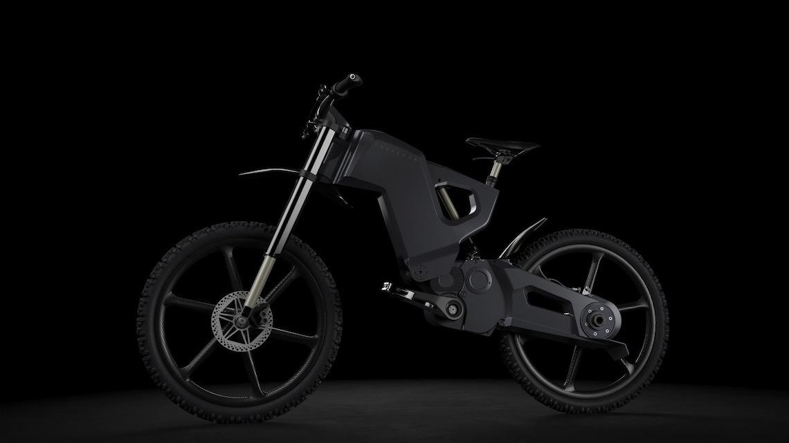 Trefecta all-terrain_e-bike_urbancycling_1