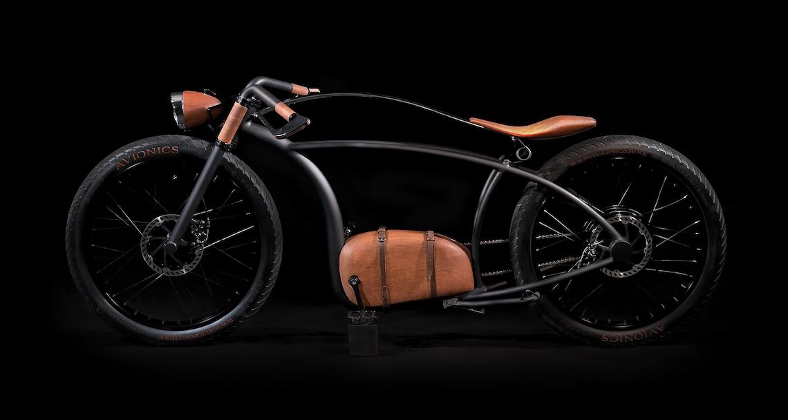Avionics V1 e-bike_urbancycling_2