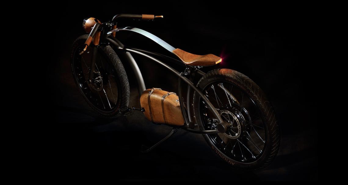 Avionics V1 e-bike_urbancycling_7