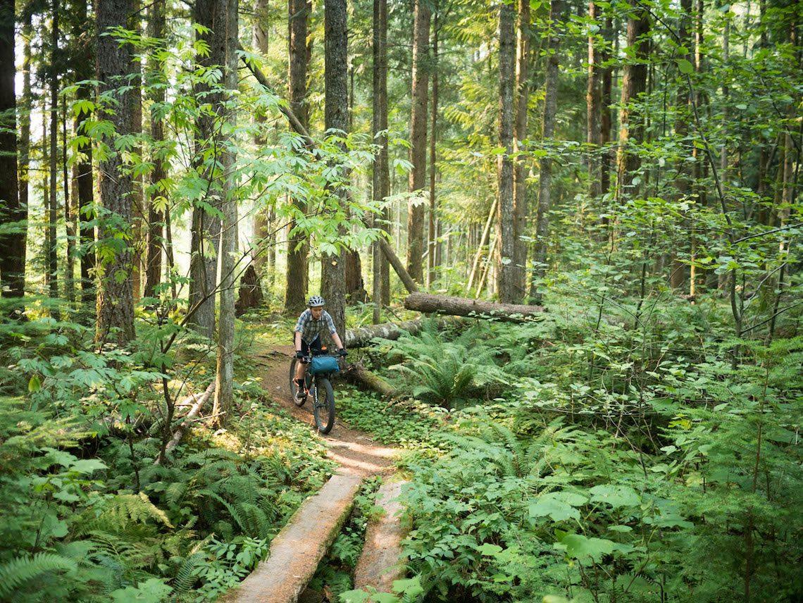 BC Trail Canada_urbancycling_10