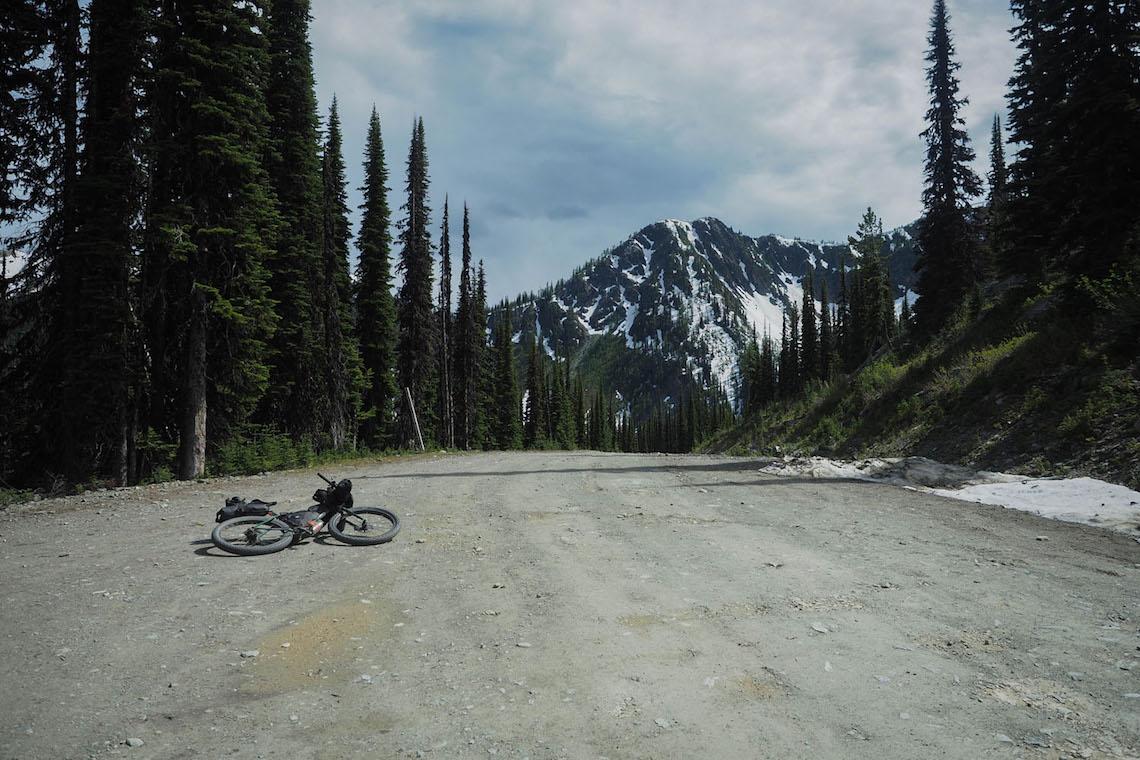 BC Trail Canada_urbancycling_2