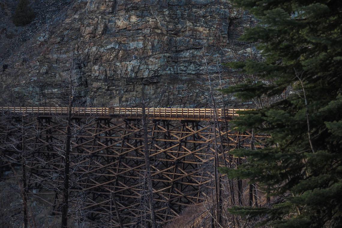 BC Trail Canada_urbancycling_4