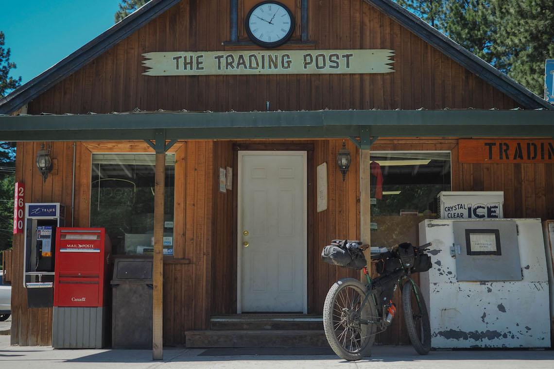 BC Trail Canada_urbancycling_7