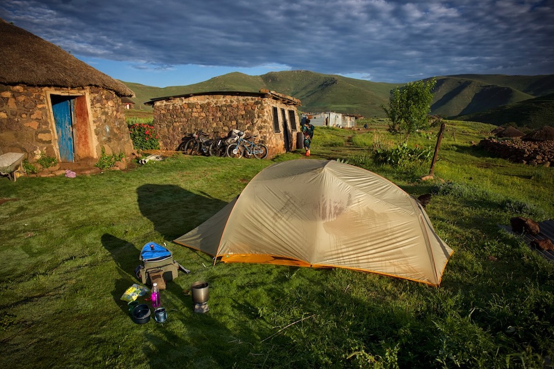 Bikepacking Lesotho South Africa_urbancycling_6