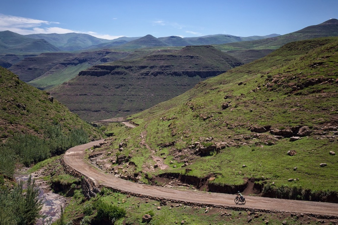 Bikepacking Lesotho South Africa_urbancycling_8