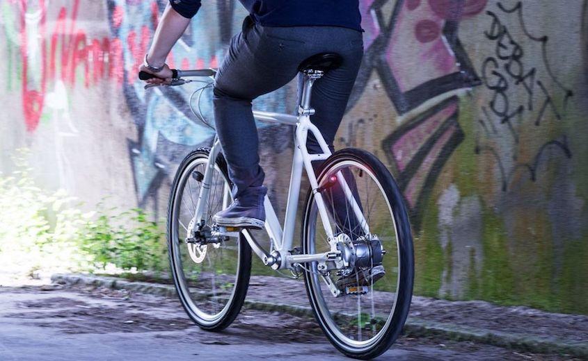 CIO Reelight_Free_Bike_light_urbancycling_4