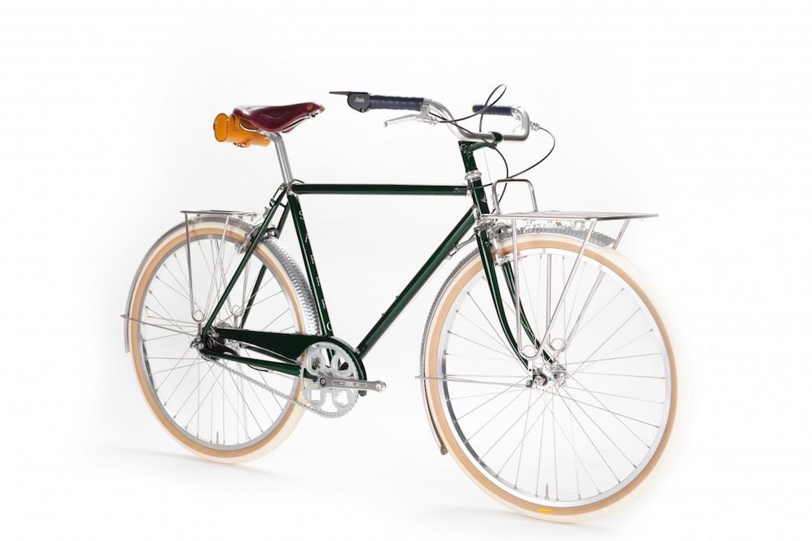 Saffron Frameworks_Rad's bike_urbancycling_10