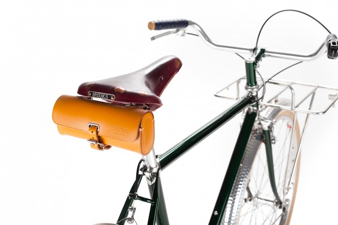 Saffron Frameworks_Rad's bike_urbancycling_3