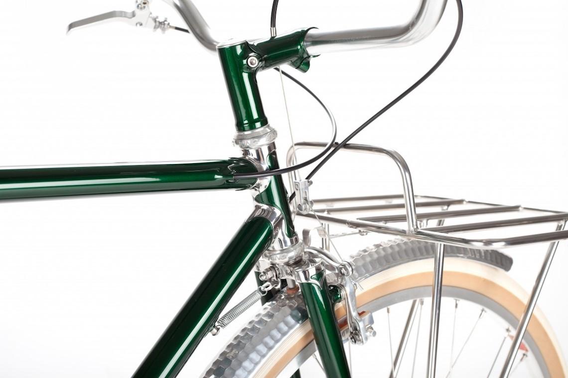 Saffron Frameworks_Rad's bike_urbancycling_5
