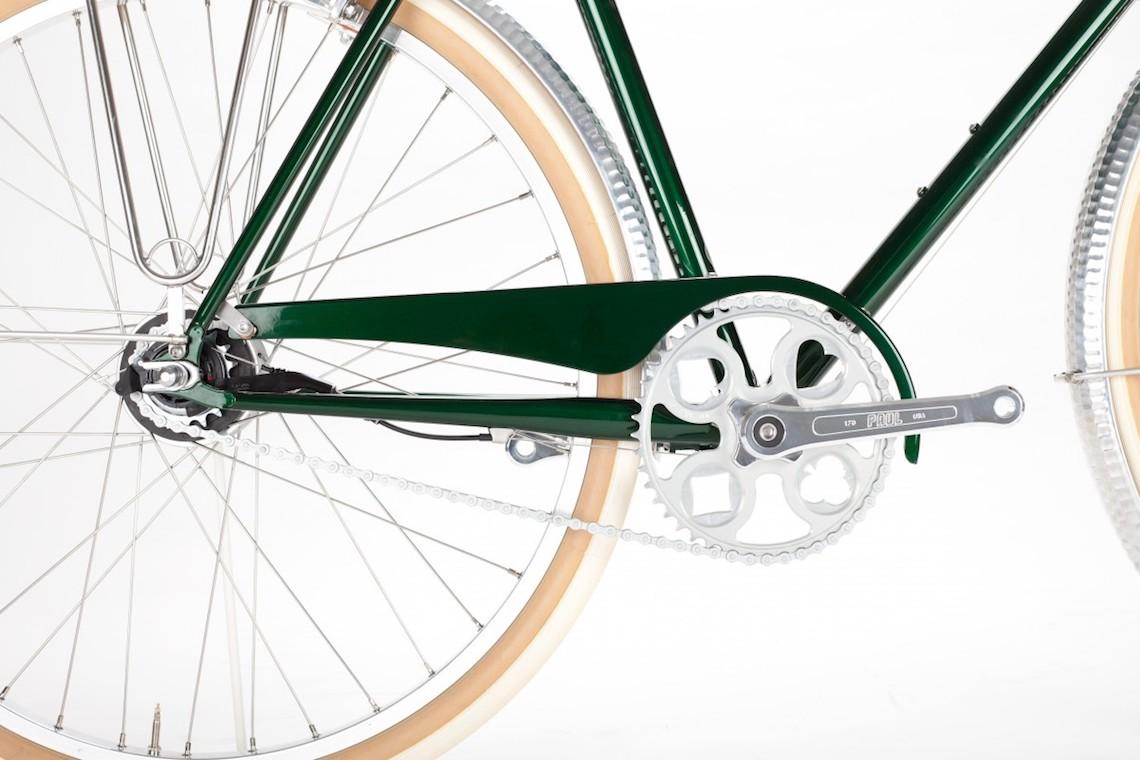 Saffron Frameworks_Rad's bike_urbancycling_6