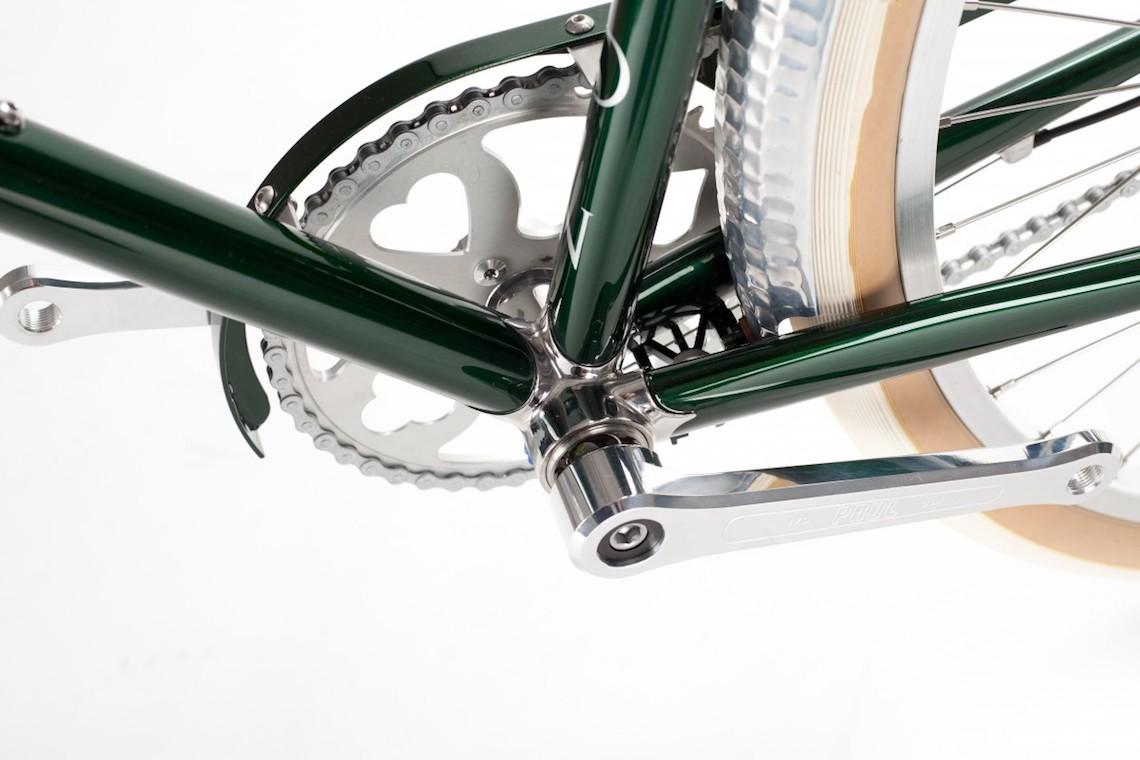 Saffron Frameworks_Rad's bike_urbancycling_7