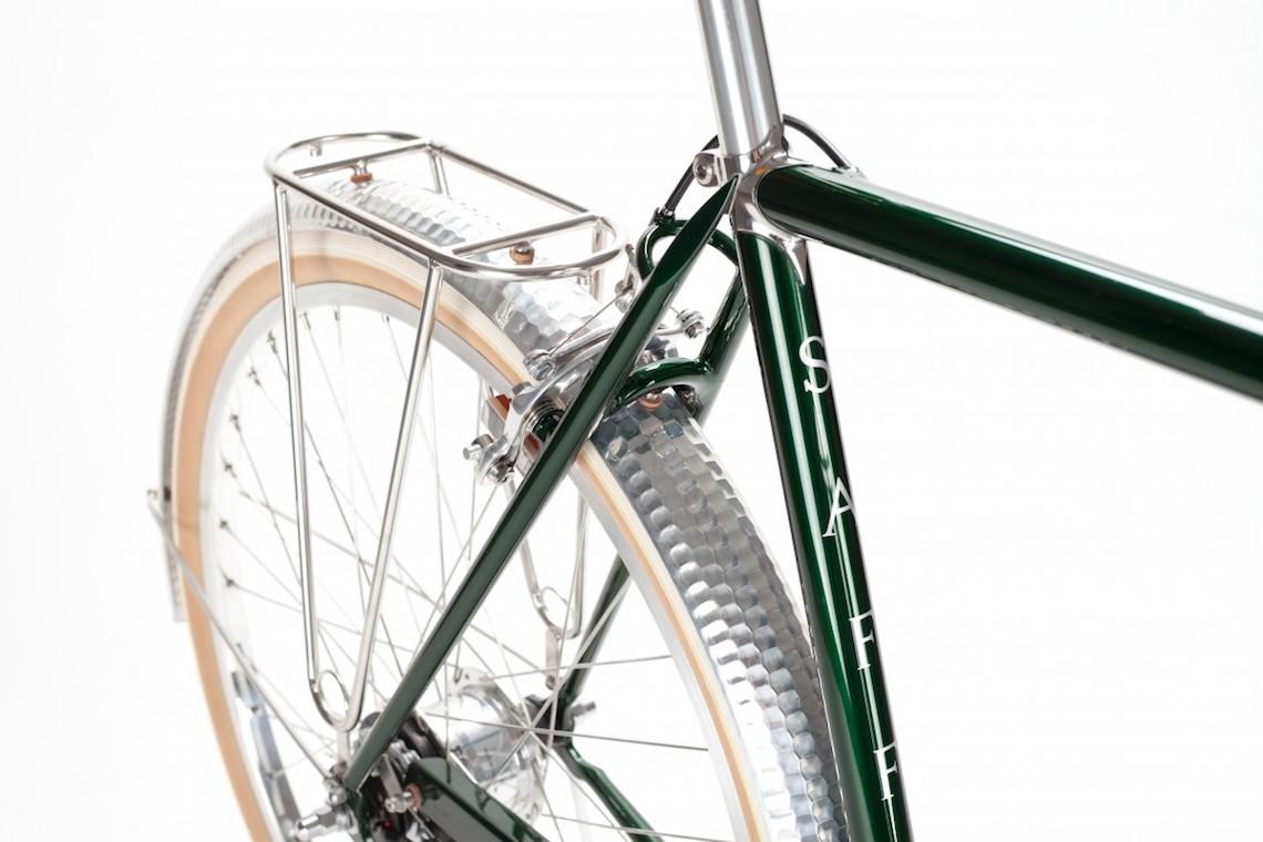 Saffron Frameworks_Rad's bike_urbancycling_9