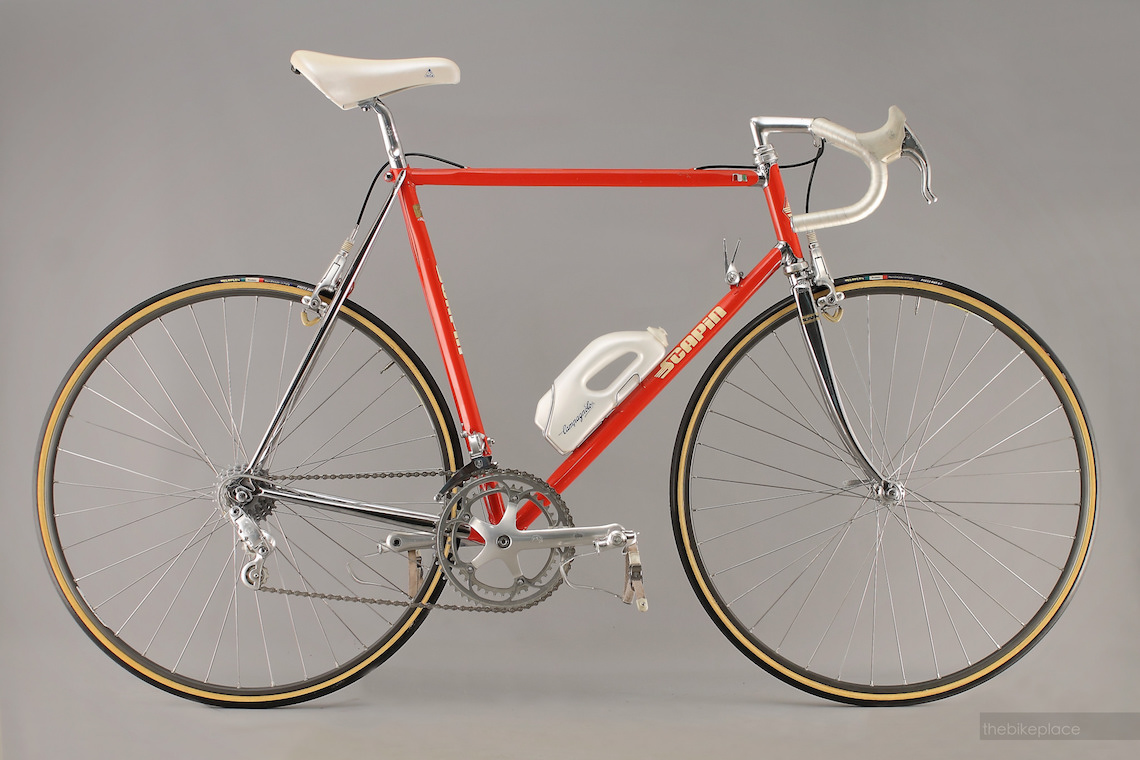 Scapin Airone vintage_bike_urbancycling_1
