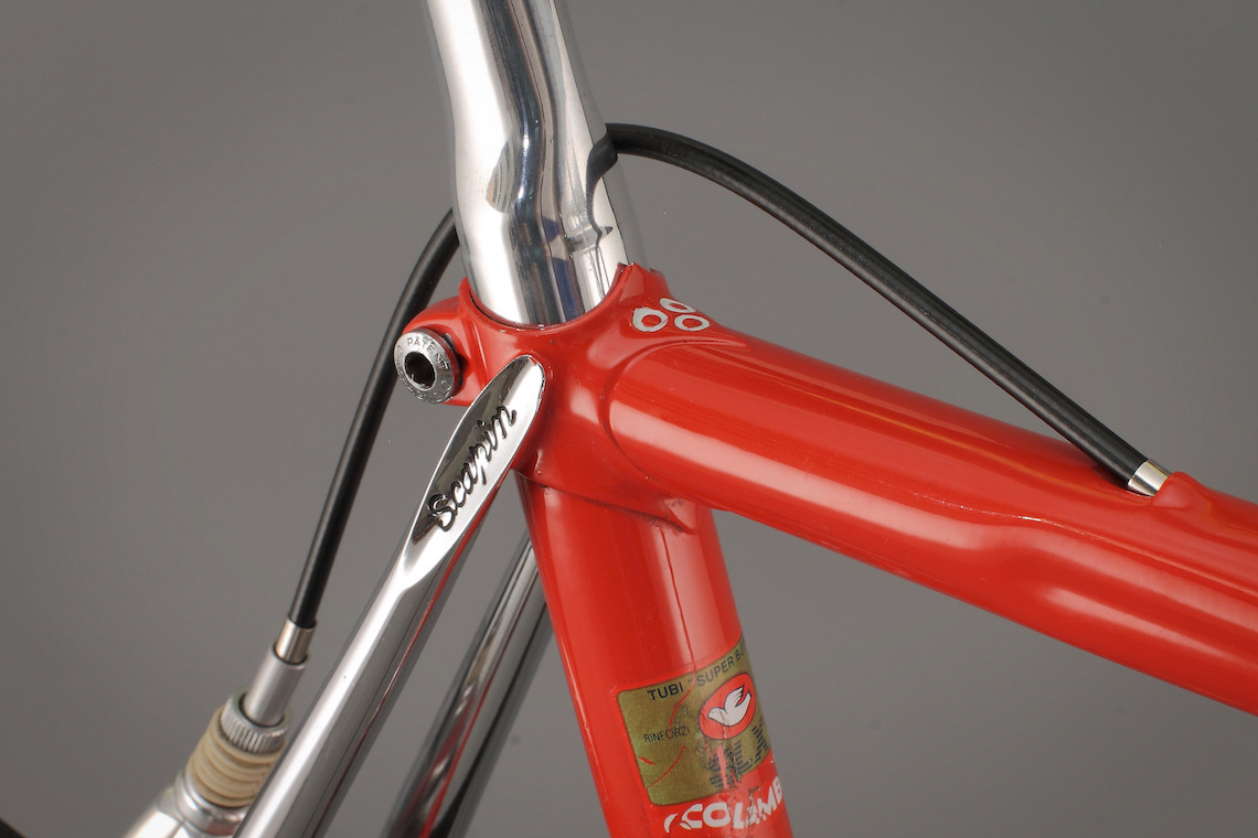 Scapin Airone vintage_bike_urbancycling_5