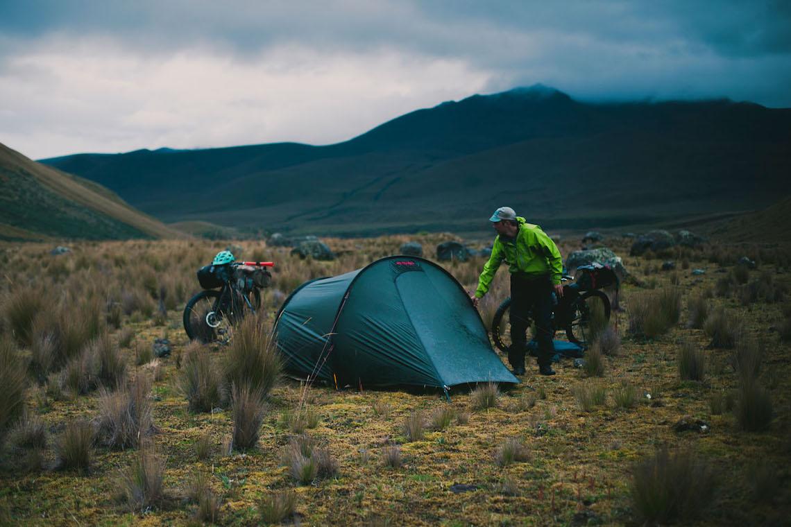 bikepacking Ecuador tales_ e_ tyres_6