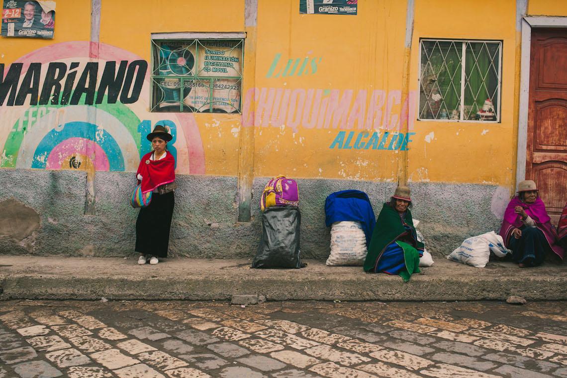 bikepacking Ecuador tales_ e_ tyres_9