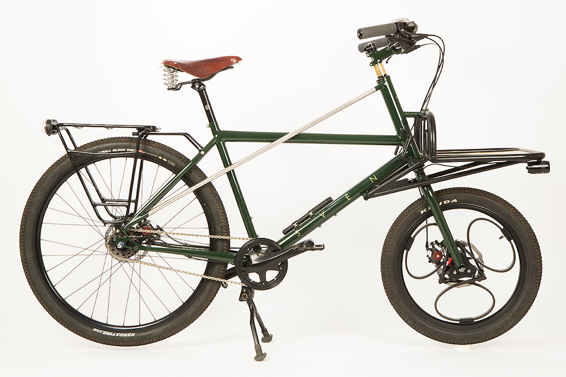 Forager Bike by_Sven_Cyles_urbancycling_1