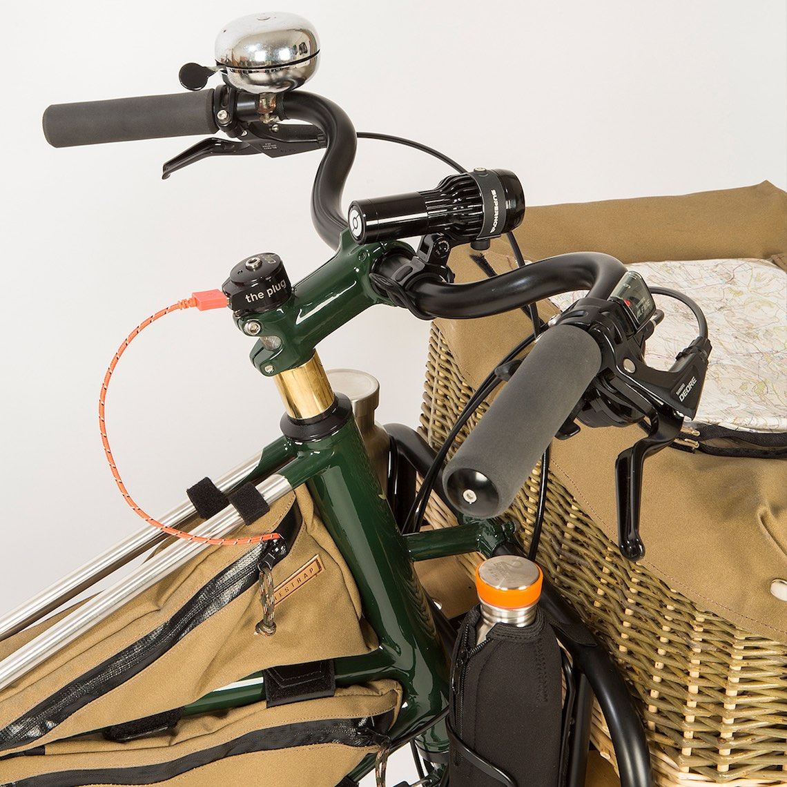 Forager Bike by_Sven_Cyles_urbancycling_2