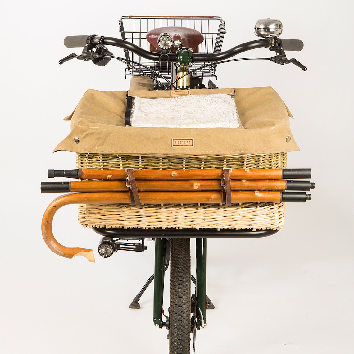 Forager Bike by_Sven_Cyles_urbancycling_3