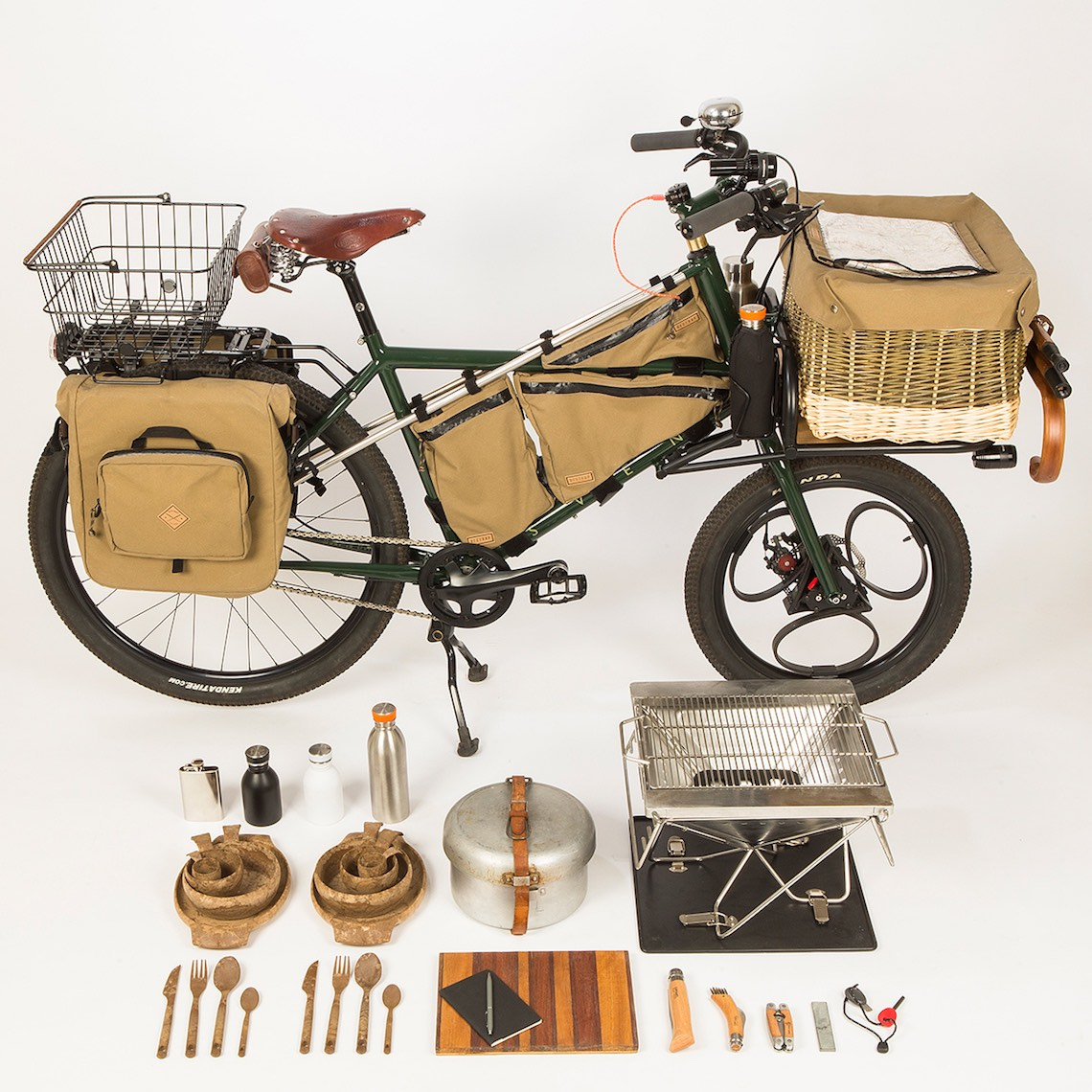 Forager Bike by_Sven_Cyles_urbancycling_5