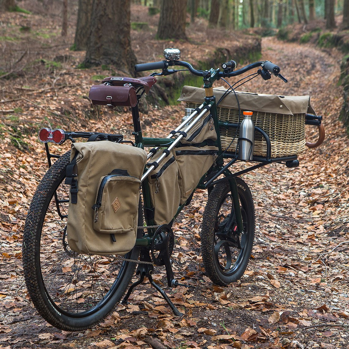 Forager Bike by_Sven_Cyles_urbancycling_8