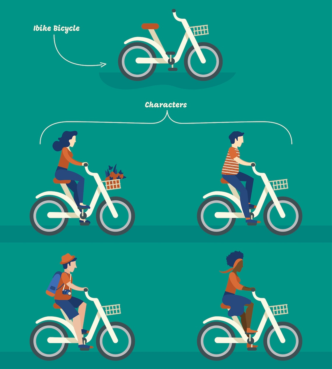 ibike animazione_blue_okapi_urbancycling_3