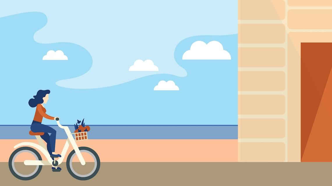 ibike animazione_blue_okapi_urbancycling_7