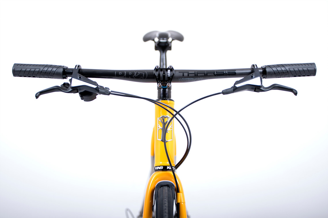 Mosaic CT-1 city_bike_urbancycling_5