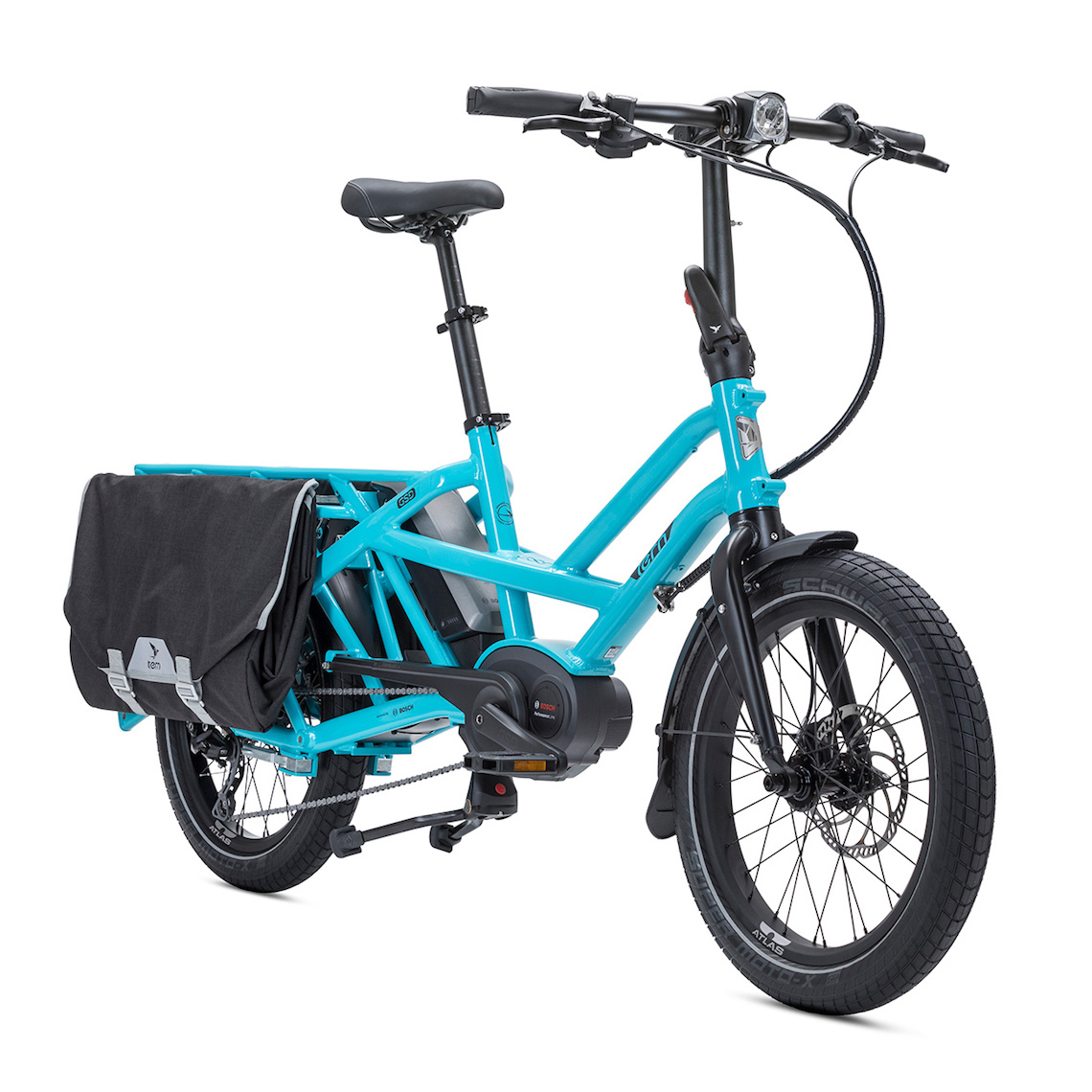 Tern GSD bicycle_urbancycling_2