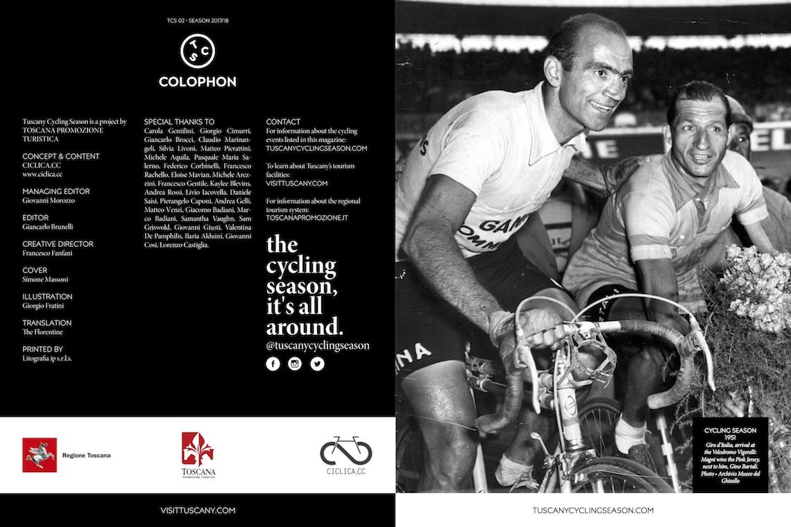 Tuscany Cycling Season Magazine_urbancycling_10