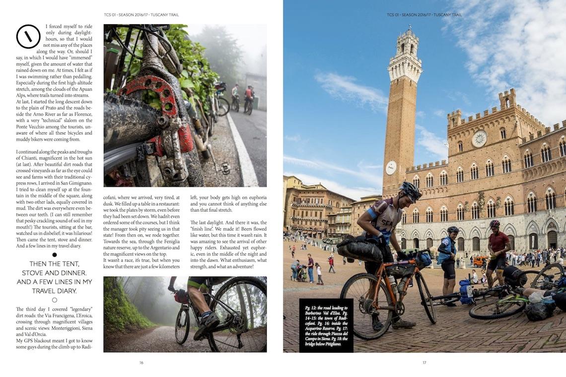 Tuscany Cycling Season Magazine_urbancycling_3