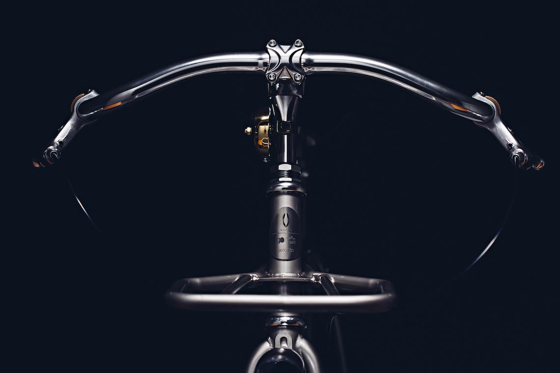 Yee Gochic_urban_bike_kopus_urbancycling_1