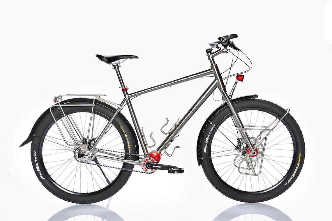Falkenjagd Hoplit Pinion Touring_Bike_urbancycling_1