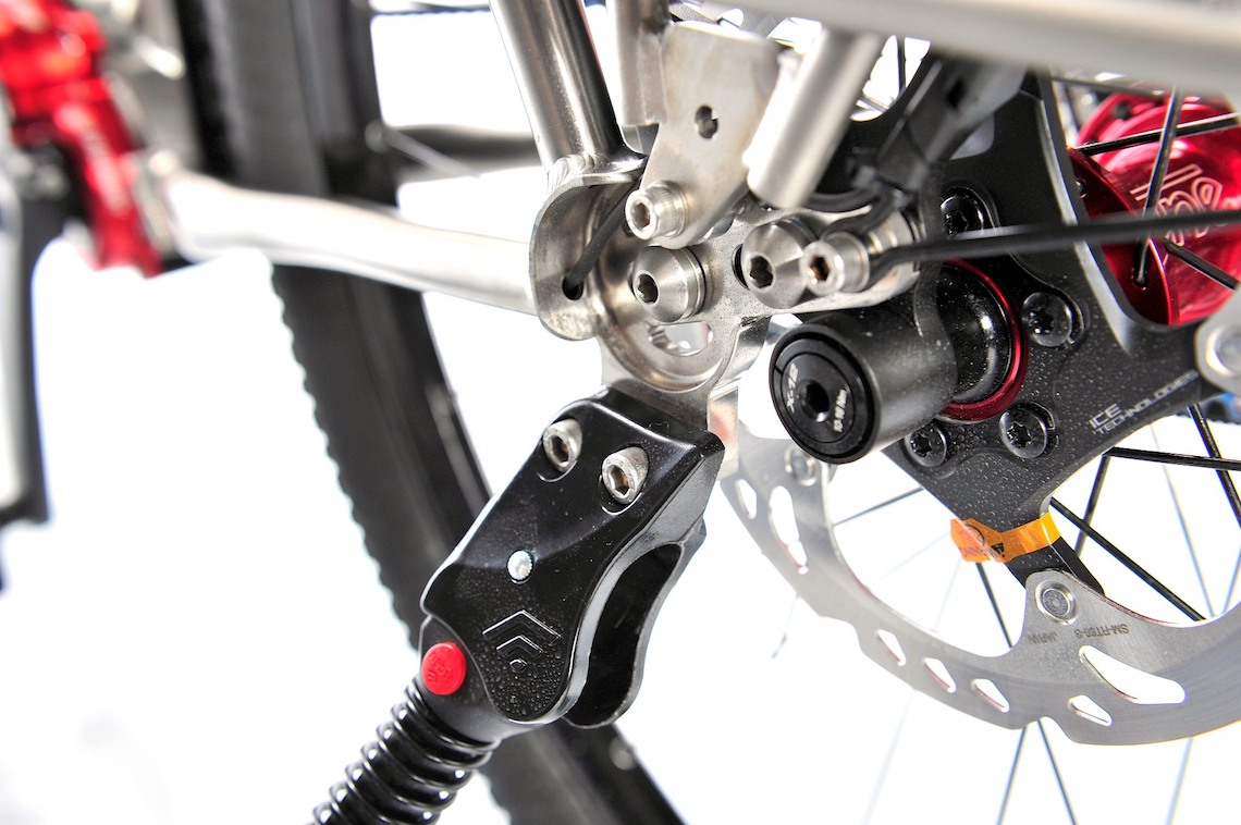 Falkenjagd Hoplit Pinion Touring_Bike_urbancycling_9