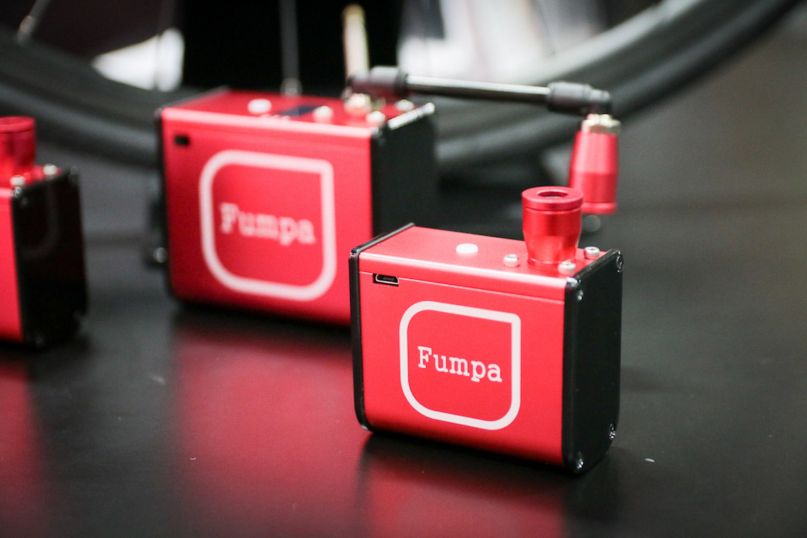 Fumpa pumps_urbancycling_1