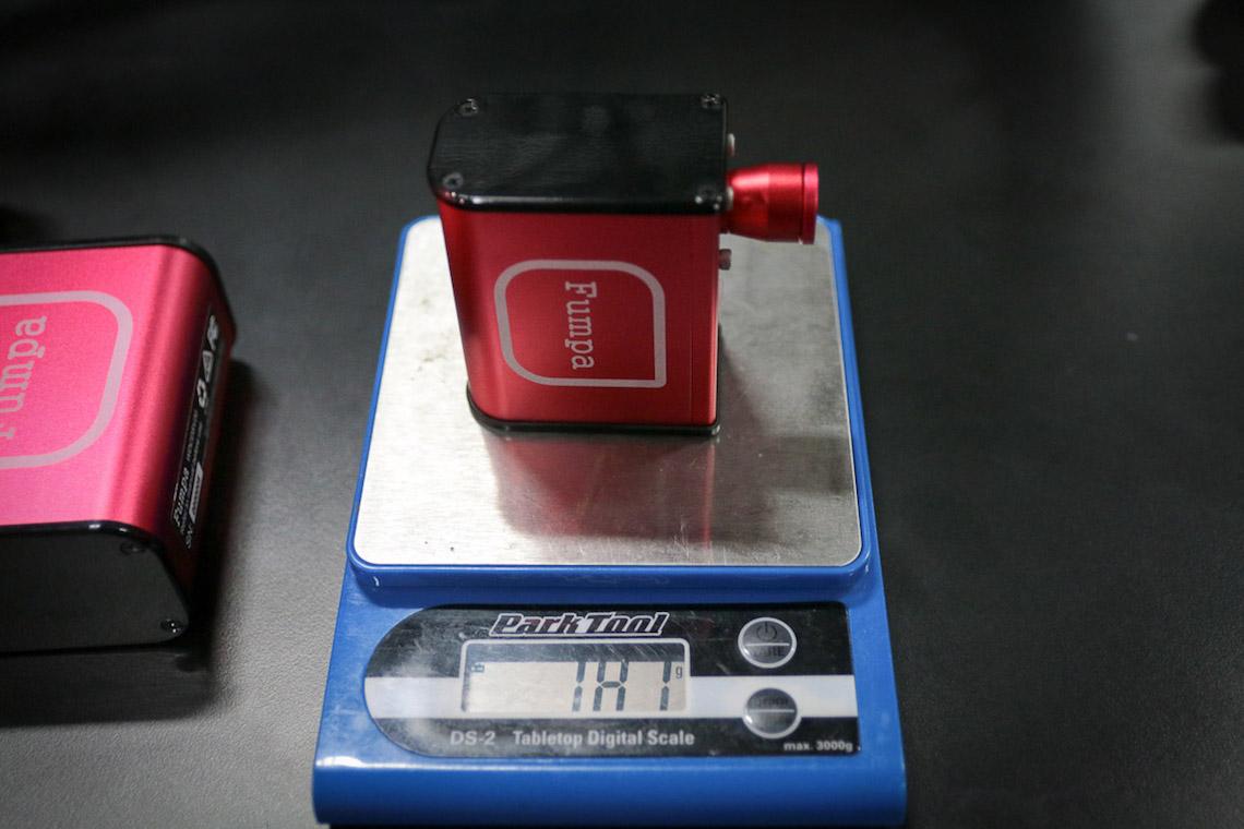 Fumpa pumps_urbancycling_2