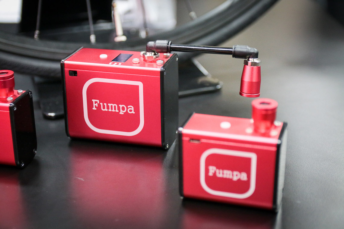 Fumpa pumps_urbancycling_4