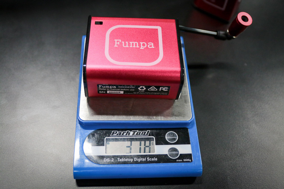 Fumpa pumps_urbancycling_6